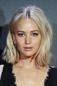 Blonde Hair Style best 10 light blonde hair ideas light blonde 4548 by wearticles.com