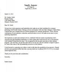 Ideas Of Forbes Cover Letter Best Of Forbes Resume Examples Document