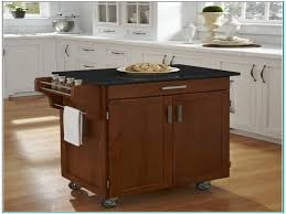 kitchen island small elegant portable kitchen islands for small kitchens kitchen islands with