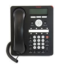 avaya 1608 i ip telephone text 700458532