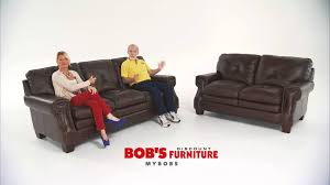 lovable brown leather lawrence sofa loveseat living room set by cozy bobs furniture the pit for enjoyable your home furniture ideas bobs furniture manchester nh furniture bobs big bobs