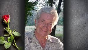 Obituary | Alton Ray Chambers | Kingman Daily Miner | Kingman, AZ