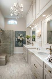 traditional bathroom designs 2014. Traditional Bathroom Design Stylish Designs Going To Be Very Fond Of . 2014 4
