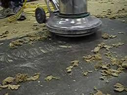 remove carpet adhesive floormaven com floor maven
