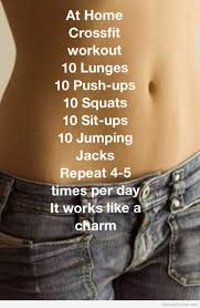 Workout Quotes Health And Fitness Training