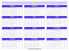 2015 Calendar Calendardate Co Uk