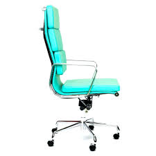 colored desk chairs. Teal Desk Chair Office Uk Target Colored . Chairs F