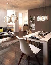 örtlich Couch Bei Otto Lampen Lampen Wohnzimmer