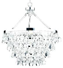 damp rated chandelier damp rated chandelier wet rated chandeliers crystal glass 5 light luxury chandelier chrome