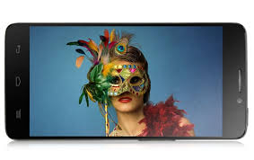 Alcatel Idol X+ full-HD display, octa ...
