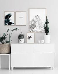 gallery scandinavian design bedroom furniture. Scandinavian Style Interiors Living Home Decor Wall Gallery Ideas Bedroom Design Furniture T