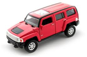 Купить Внедорожник <b>Welly Hummer H3</b> (43629) по выгодной цене ...