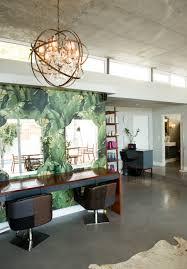 mooi furniture. PreviousNext Mooi Furniture