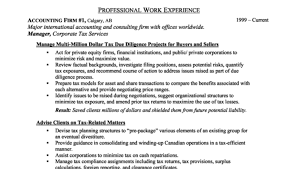 210 x 134 sample resume for mft