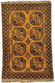 gold oriental rug main image of rug black gold oriental rug gray and gold oriental rug gold oriental rug