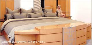 california king bed. California King Size Bed | What Do You Have?