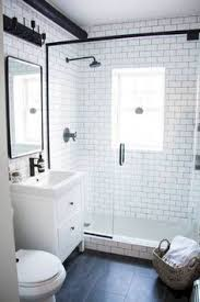 small bathroom remodel ideas on a budget. Best Small Bathroom Remodel Ideas On A Budget (36