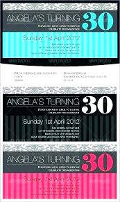 Indesign Invitation Templates Free Download Synonyms