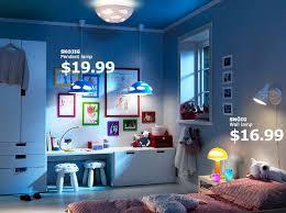 ikea dorm furniture. Dorm Furniture Ikea. Ikea Boys Bedroom Room Decorating Idea I