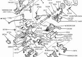 2000 daewoo engine diagram wiring diagram