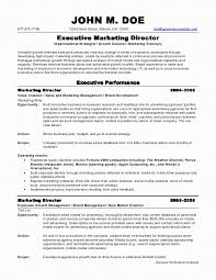 marketing manager resume sample marketing manager resume ender realtypark co for marketing