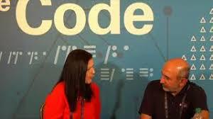 Myra Ferguson discussing Adobe Creative Cloud - YouTube