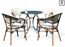outdoor chair cushions cushion high back patio dining