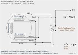 120v ac motor wiring diagram wiring diagram technic 120 ac motor wiring manual e bookdayton electric motors wiring diagram pretty wiring diagram fordayton electric