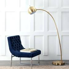safavieh floor lamp lighting inch floor lamp gold safavieh floor lamp uk