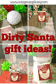 dirty santa lottery tickets the perfect gift easy peasy pleasy dirty santa gift ideas plus printable gift tags lottery tickets make the perfect gift