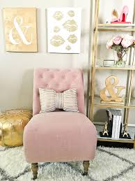 Small Picture Home Decor Trends karinnelegaultcom