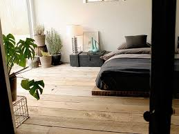 hipster bedroom inspiration. Home Decor Large-size Hipster Bedroom Inspiration Indie Picture Note. Owl Decor.