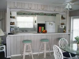 Beach Cottage Kitchen Beach Cottage Kitchen Design Searchotelsinfo