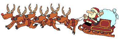 Bildergebnis für Weihnachtsgifs