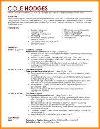 leadership qualities resume cna resume profile rita fisher resume  leadership skills for resume examples leadership skills for