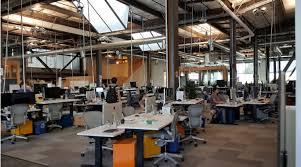 facebook office usa. Facebook, Mark Zuckerberg, MPK20, MPK20 Photos, Facebook Headquarters, Menlo Park Office Usa C