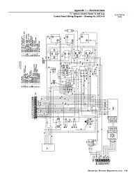 generac 0g3332 7k generator air cleaner pinterest wiring diagram nexus wiring diagram at Nexus Wiring Diagram