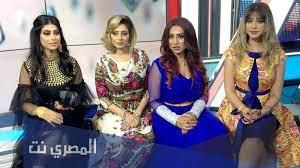 من هو خطيب شيماء سبت - المصري نت