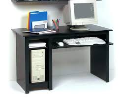 computer desk computer desk with wheels computer desks computer desk wheels corner computer