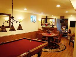 rec room furniture. Basement Game Room Ideas Lighting Rec Furniture