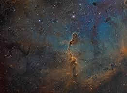 Image result for تصاویر ستاره های آسمان