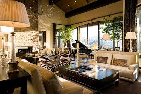 ... Gorgeous Aspen Interior Designers Tanya Simpson Miller Design Interior  Design Firm In Aspen And ...