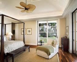 houzz ceiling fans. Houzz Bedroom Dressers Unique Ceiling Fan 42 Elegant Fans Ideas Hd Wallpaper
