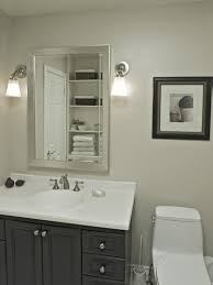 bathroom mirror lighting ideas. Wonderful Bathroom Lighting Ideas Double Vanity Blog Mirror N