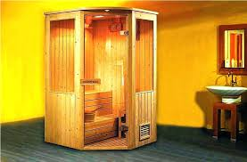 home sauna cost. Home Steam Shower Units Room Portable Sauna Cost Design Images About Rooms On