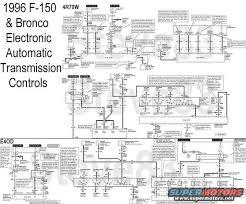 ford cd4e transmission valve body diagram together ford e4od ford cd4e transmission valve body diagram together ford e4od harness diagram