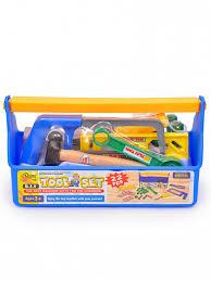<b>Набор инструментов</b> T215D 22 предмета в <b>ящике</b> - купить в ...
