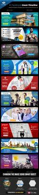 multi purpose facebook cover facebook timeline covers social a broucher designflat designfb bannerfacebook cover templatefacebook