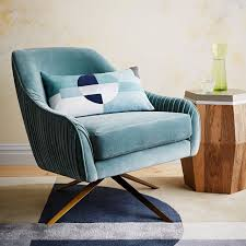 rr swivel chair jpg