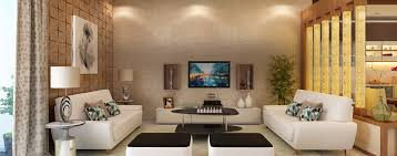 Small Picture Home Dcor Online Best Interior Designer At Kataakcoin